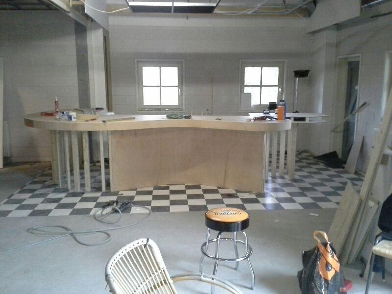 bouw-bar-oerbekke-timmerwerken